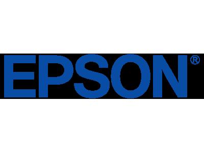 Как отличить оригинальный картридж Epson от подделки?