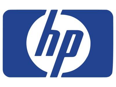 Как отличить оригинальный картридж HP от поддельного?